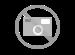 Linde H 50 D Container 4-Rad Gabelstapler gebraucht Diesel - 11508094E