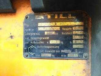 Balkan Electrique - Balkan Electrique