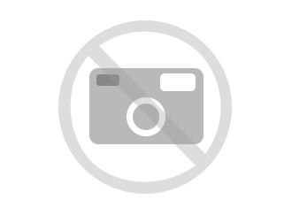 Other Etagenwagen