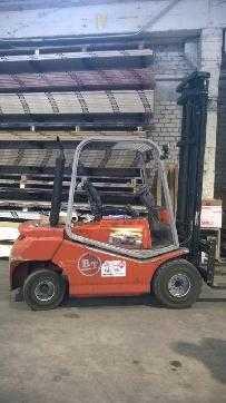 /uk/used-forklift-trucks/bt-c-4-d-300d-4-wheel-forklift-truck/7305976.html