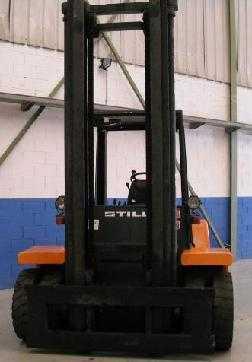 /uk/used-forklift-trucks/still-r-70-60-4-wheel-forklift-truck/4546215.html