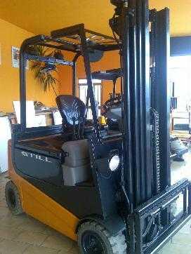 /uk/used-forklift-trucks/still-r60-20i-4-wheel-forklift-truck/4134265.html