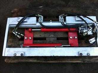 /uk/used-forklift-trucks/zv-zinkenverstellger%c3%a4t-rzv25-other/5123192.html