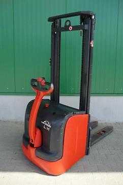 /uk/used-forklift-trucks/linde-l-16-pallet-stacker/6510372.html