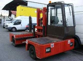 /uk/used-forklift-trucks/jumbo-jhs-3012-sideloader/7153870.html