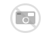 Used Forklifts Lifter Hand pallet truck (manual) All Lift Hubwagen (Image  2)